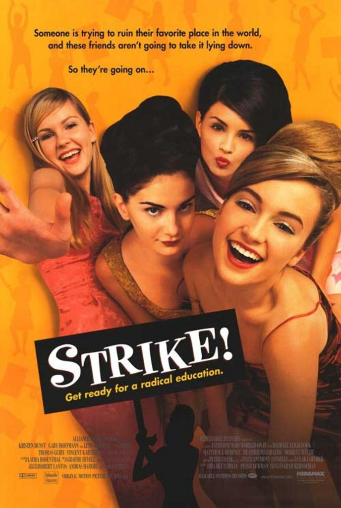 strike-original